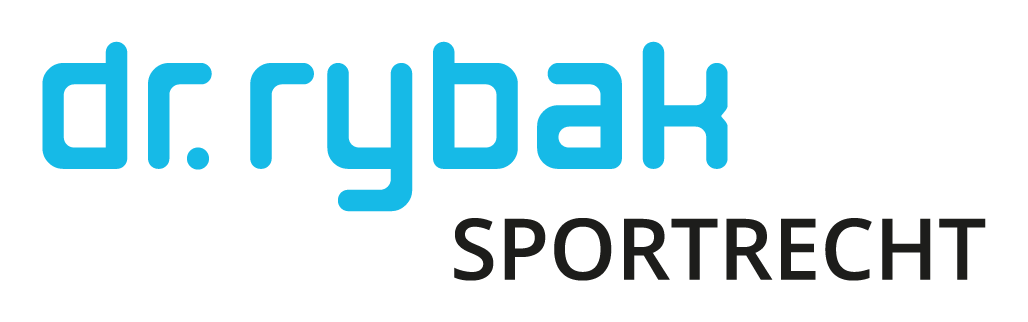Dr Rybak Sports Law