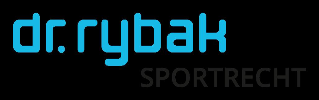 Dr. Rybak Sportrecht